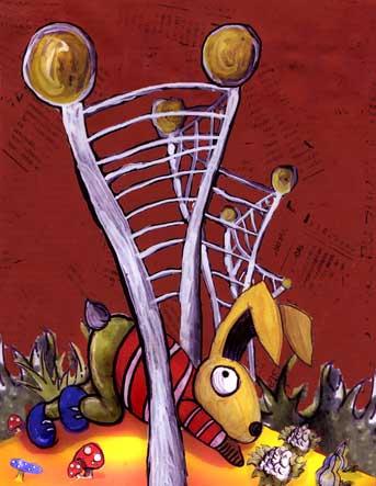 conejito-verja