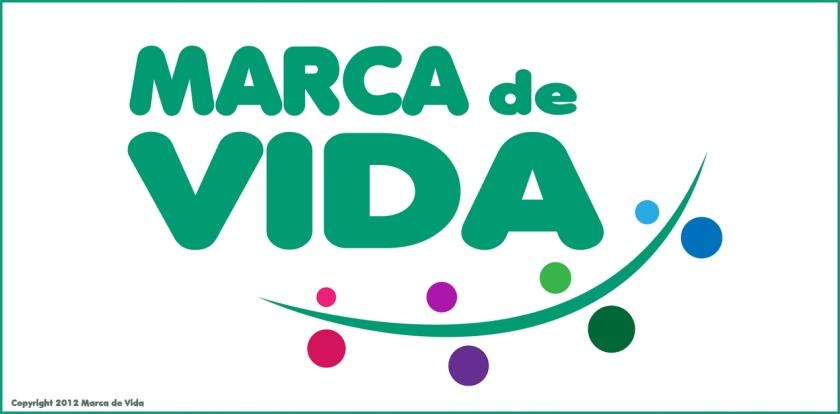 marca_de_vida_logo_guerrero_ilustradora