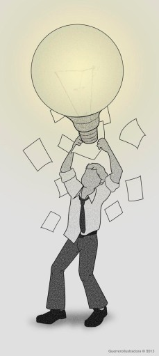 Idea_guerrero_ilustradora