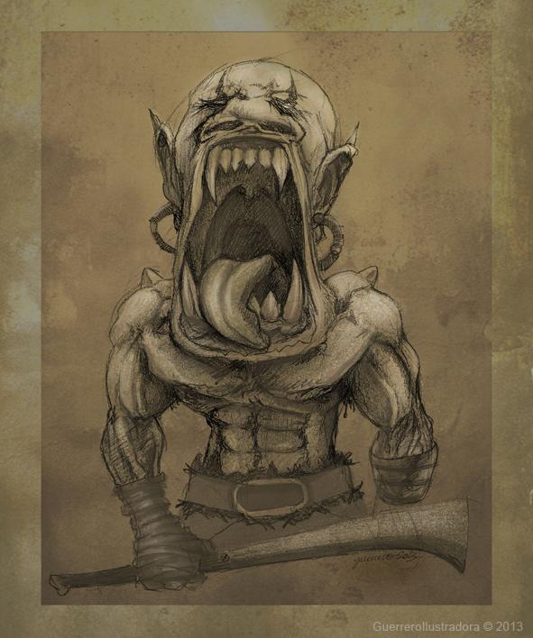 guerrero_ilustradora_alcobendas