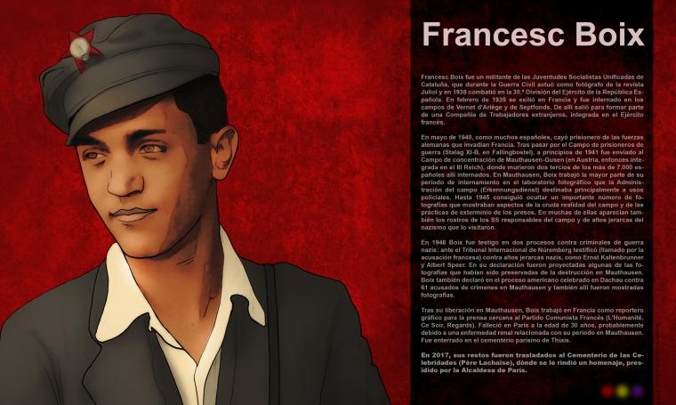 FrancescBOIX