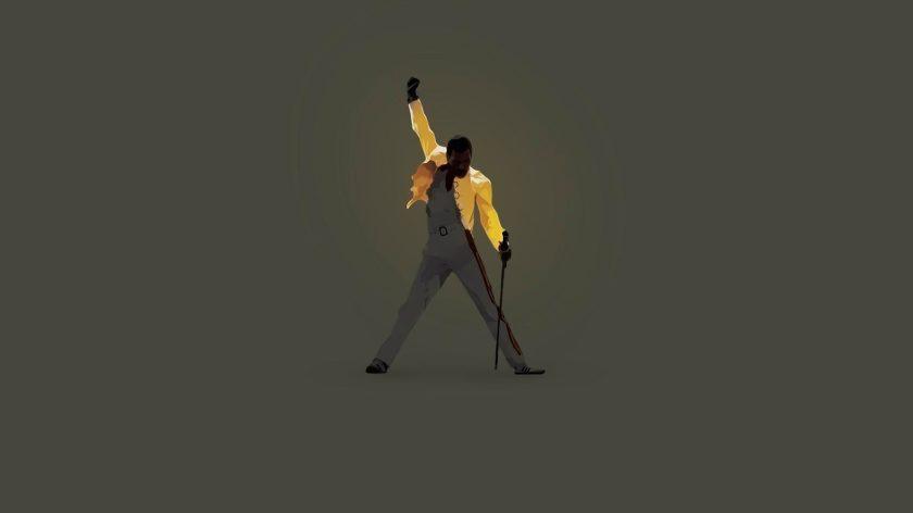 Freddie Mercury_fondo
